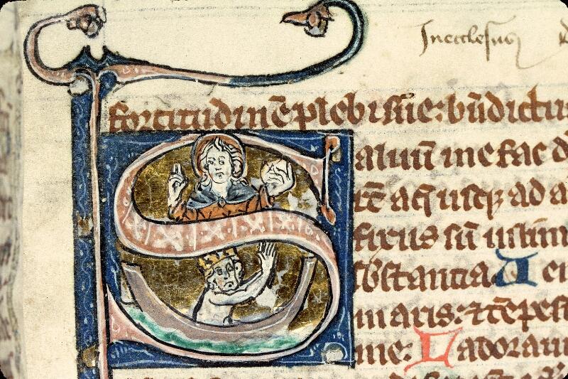 Charleville-Mézières, Bibl. mun., ms. 0050, f. 035 - vue 2