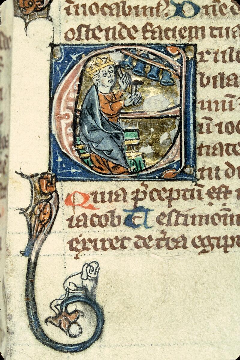 Charleville-Mézières, Bibl. mun., ms. 0050, f. 044