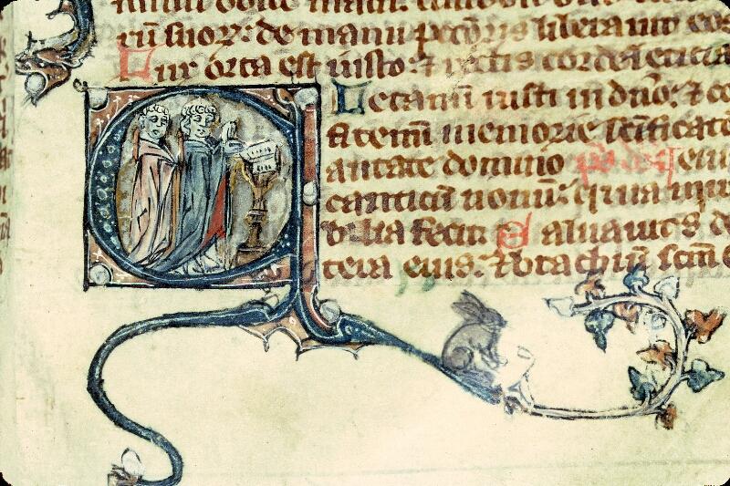 Charleville-Mézières, Bibl. mun., ms. 0050, f. 053