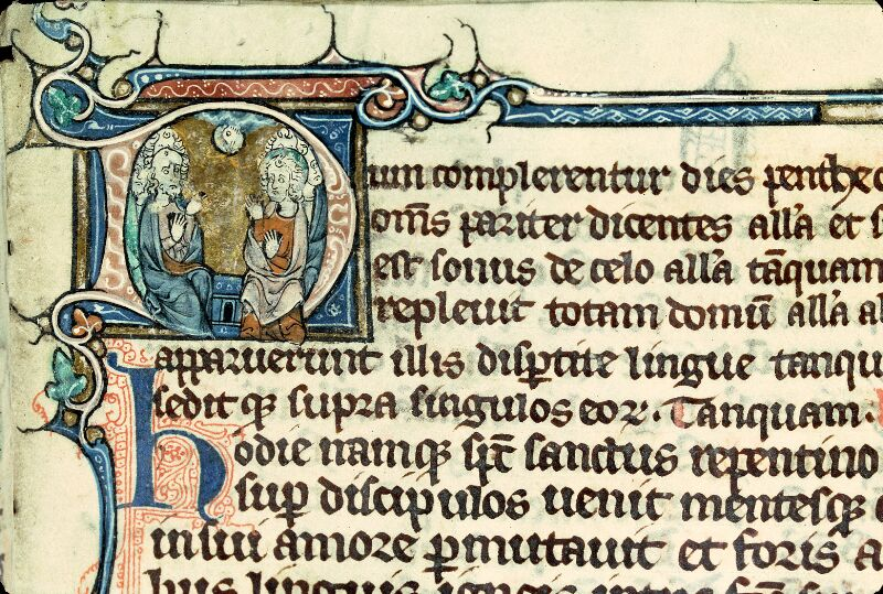 Charleville-Mézières, Bibl. mun., ms. 0050, f. 087