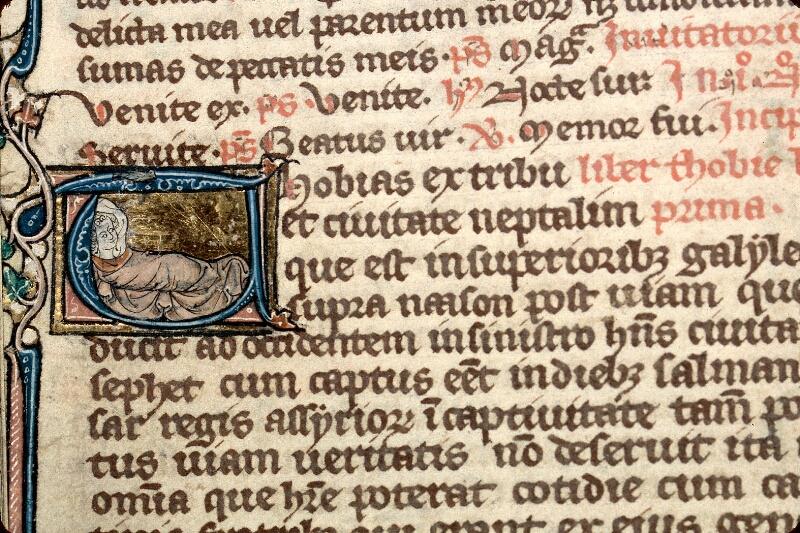 Charleville-Mézières, Bibl. mun., ms. 0050, f. 133v