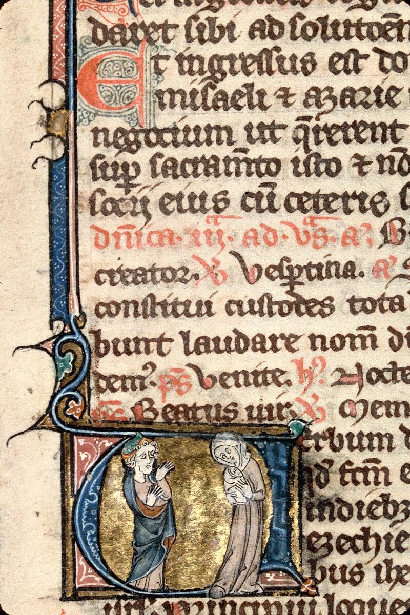 Charleville-Mézières, Bibl. mun., ms. 0050, f. 161