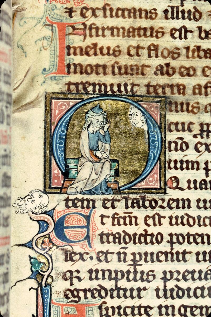 Charleville-Mézières, Bibl. mun., ms. 0050, f. 163