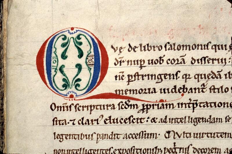 Charleville-Mézières, Bibl. mun., ms. 0072, f. 001v