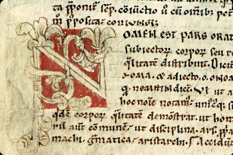 Charleville-Mézières, Bibl. mun., ms. 0076, f. 012