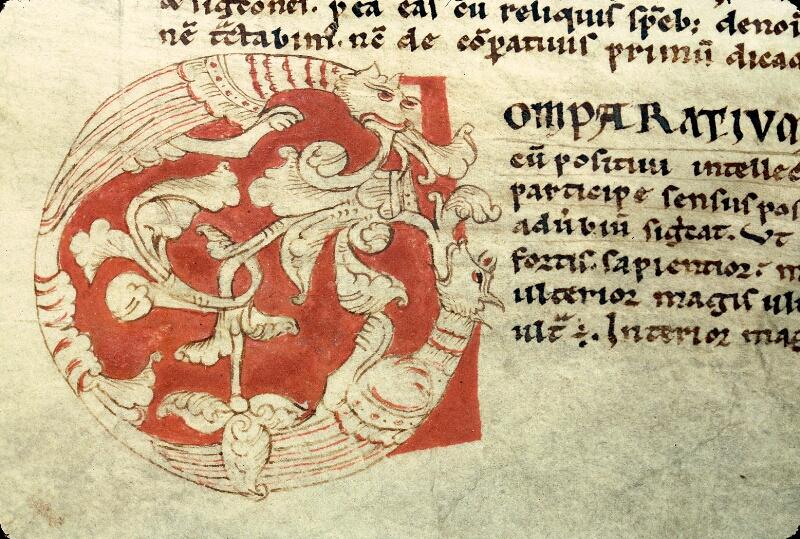 Charleville-Mézières, Bibl. mun., ms. 0076, f. 017v
