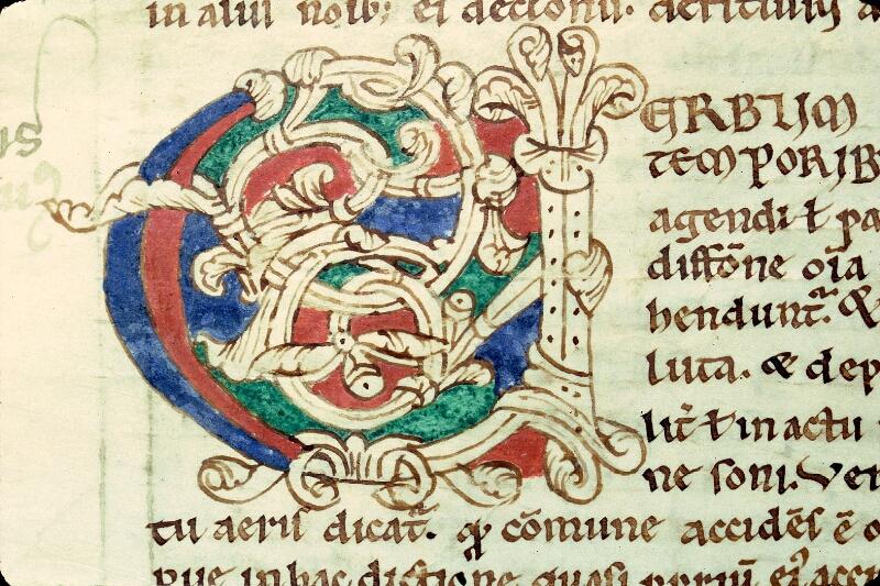 Charleville-Mézières, Bibl. mun., ms. 0076, f. 065v
