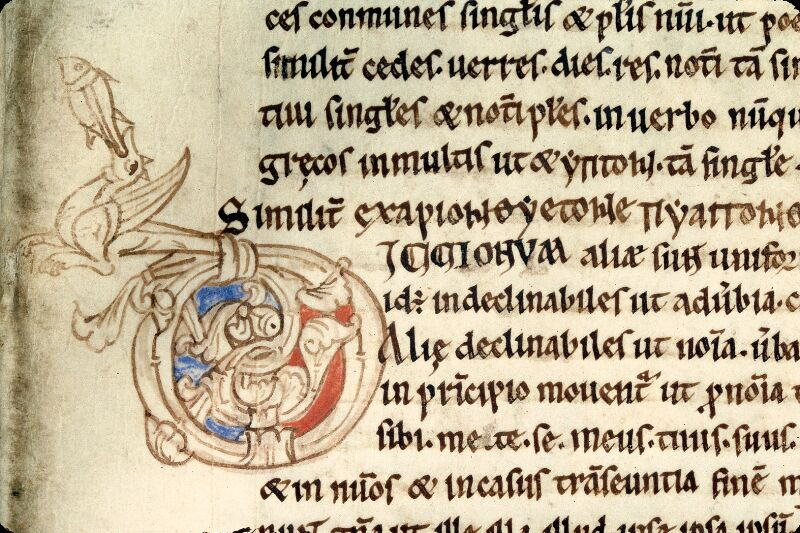 Charleville-Mézières, Bibl. mun., ms. 0076, f. 080