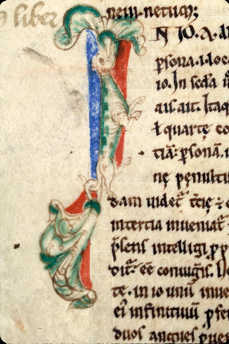 Charleville-Mézières, Bibl. mun., ms. 0076, f. 086v