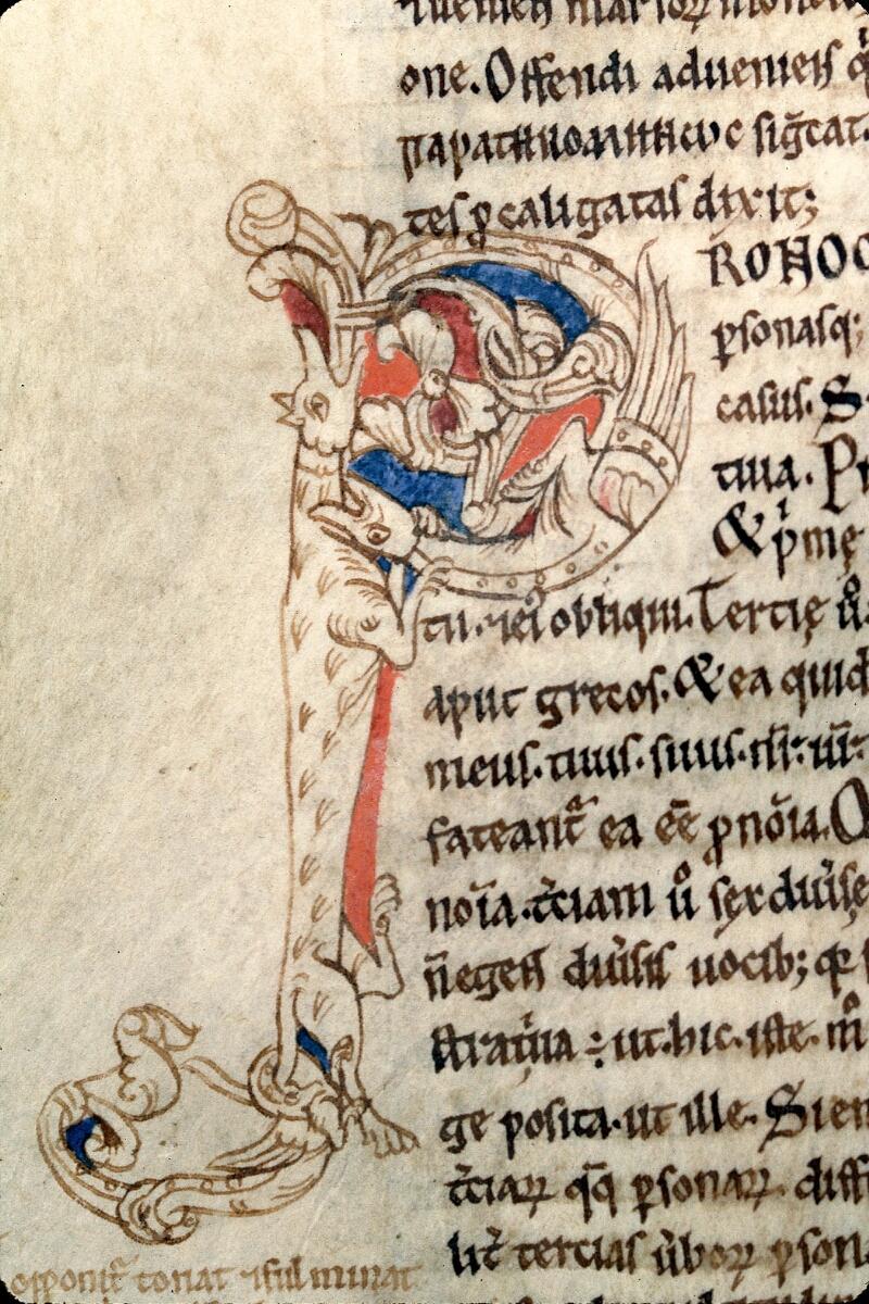 Charleville-Mézières, Bibl. mun., ms. 0076, f. 099v