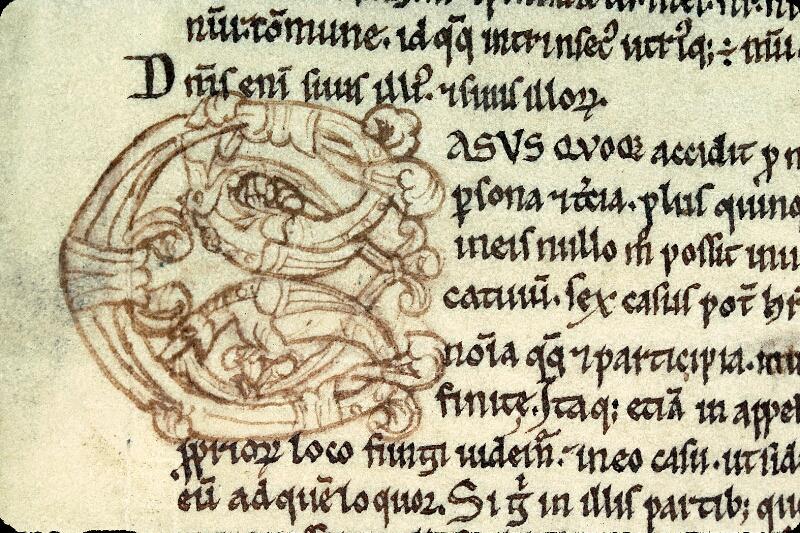 Charleville-Mézières, Bibl. mun., ms. 0076, f. 103