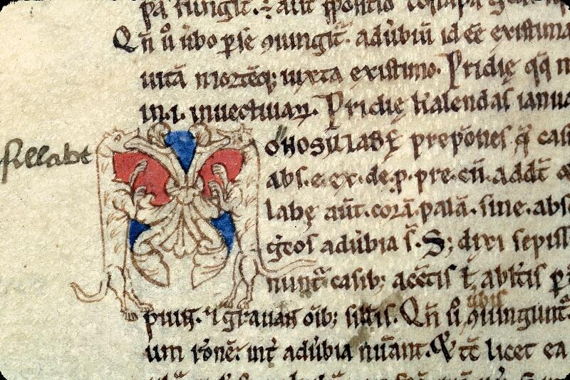 Charleville-Mézières, Bibl. mun., ms. 0076, f. 110v
