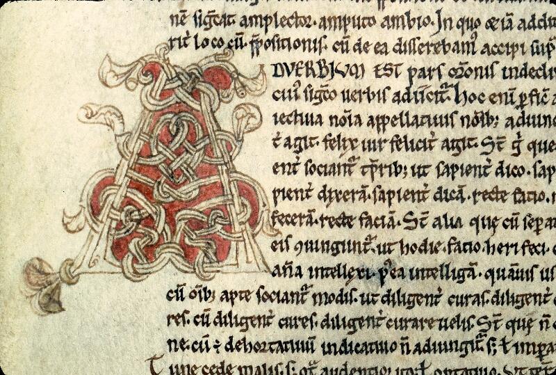 Charleville-Mézières, Bibl. mun., ms. 0076, f. 112v