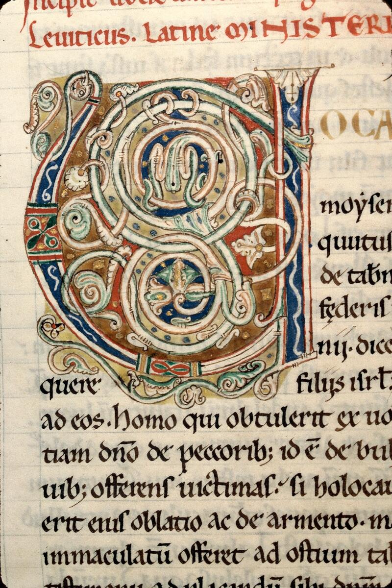 Charleville-Mézières, Bibl. mun., ms. 0081, t. I, f. 045v