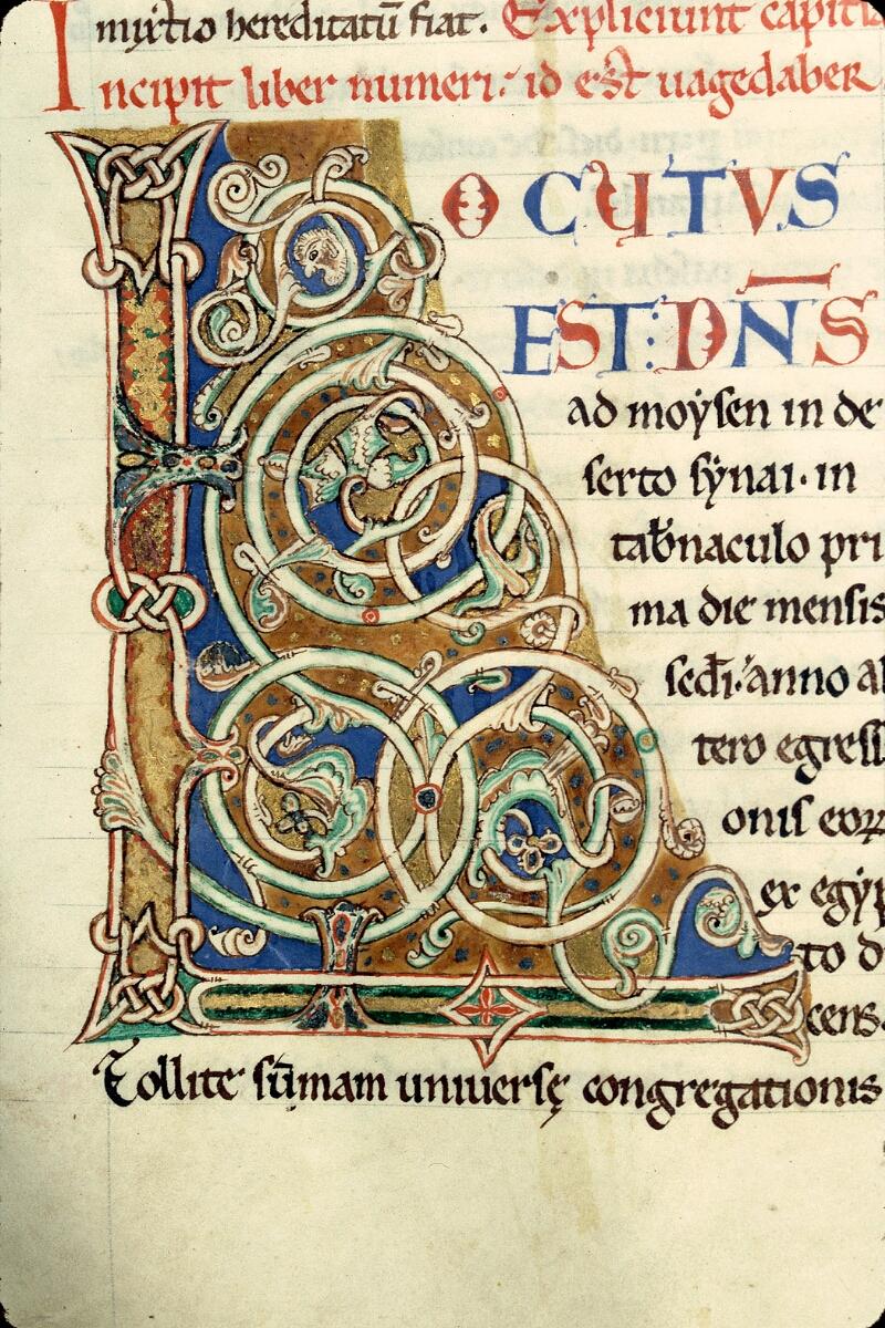 Charleville-Mézières, Bibl. mun., ms. 0081, t. I, f. 059v
