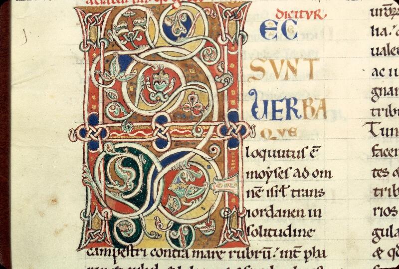 Charleville-Mézières, Bibl. mun., ms. 0081, t. I, f. 079v