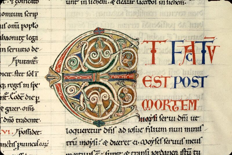 Charleville-Mézières, Bibl. mun., ms. 0081, t. I, f. 097