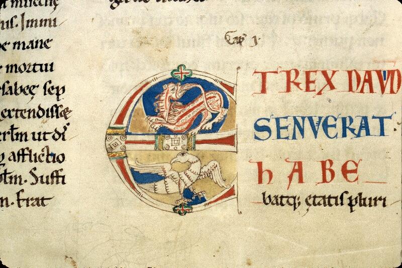 Charleville-Mézières, Bibl. mun., ms. 0081, t. I, f. 147v