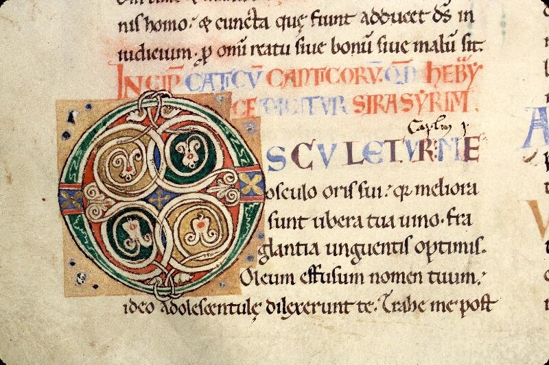 Charleville-Mézières, Bibl. mun., ms. 0081, t. II, f. 012v