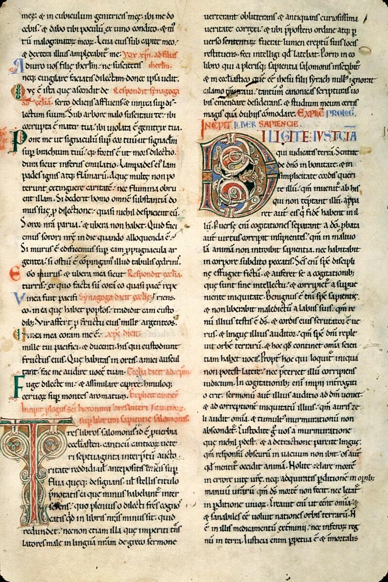 Charleville-Mézières, Bibl. mun., ms. 0081, t. II, f. 014