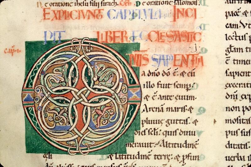 Charleville-Mézières, Bibl. mun., ms. 0081, t. II, f. 019v