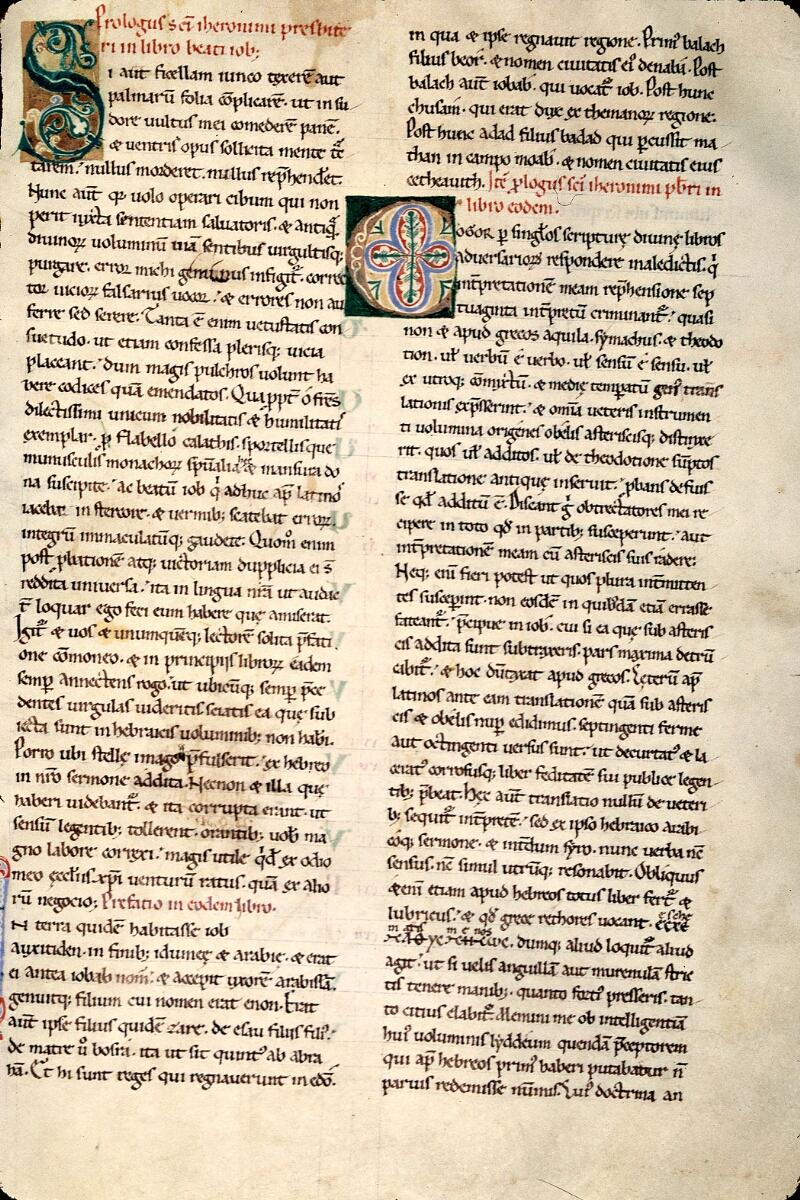 Charleville-Mézières, Bibl. mun., ms. 0081, t. II, f. 036