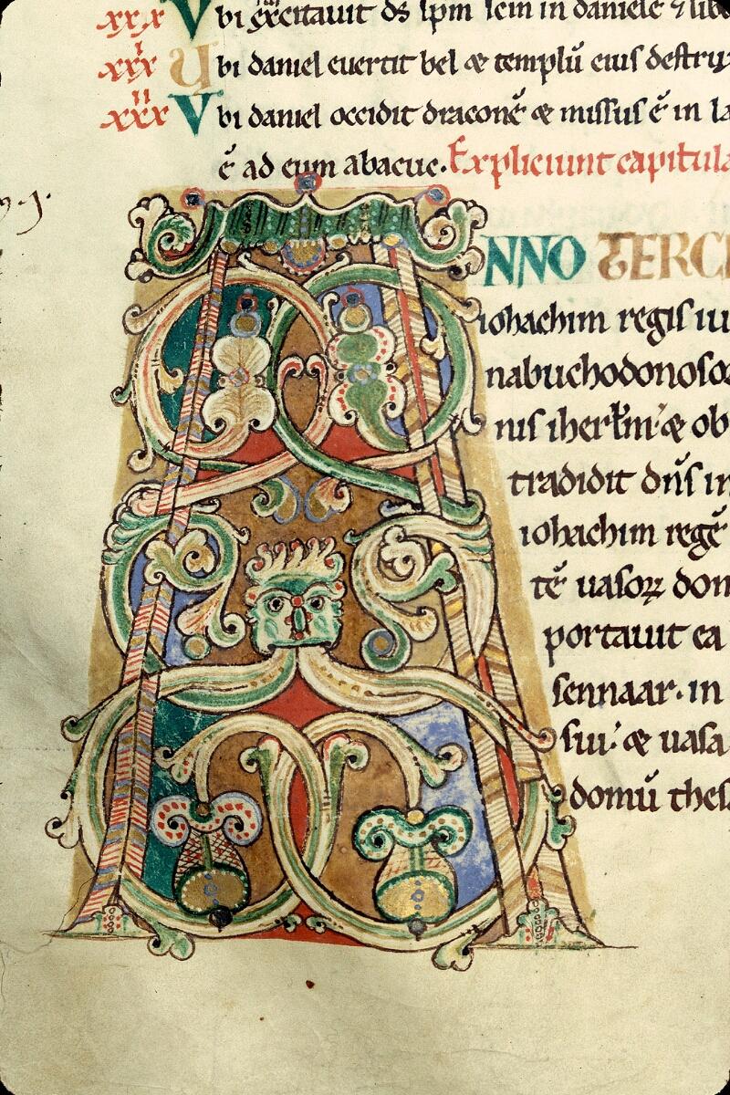 Charleville-Mézières, Bibl. mun., ms. 0081, t. II, f. 076v