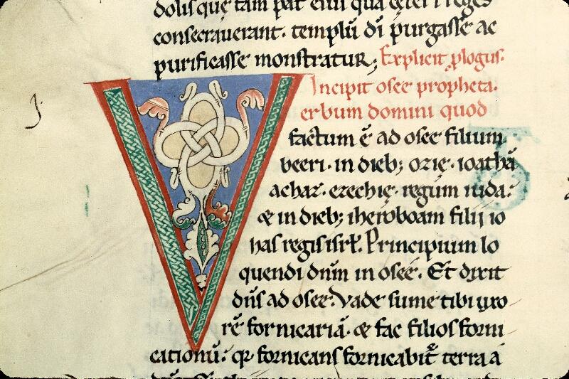 Charleville-Mézières, Bibl. mun., ms. 0081, t. II, f. 085v