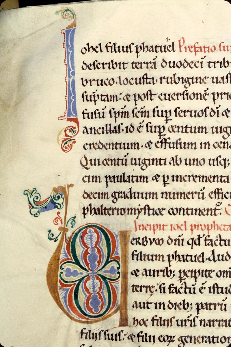 Charleville-Mézières, Bibl. mun., ms. 0081, t. II, f. 088v