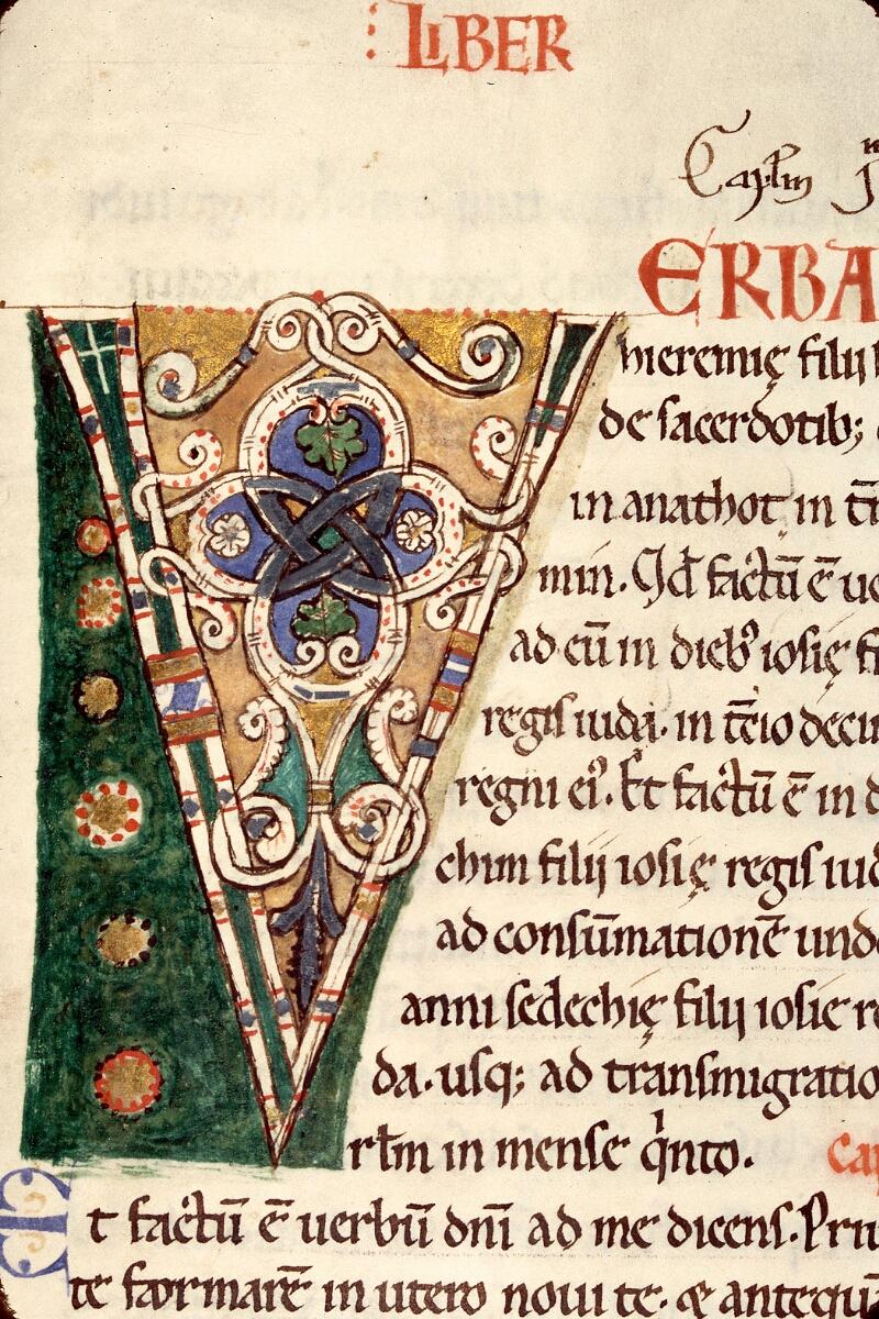 Charleville-Mézières, Bibl. mun., ms. 0081, t. II, f. 120