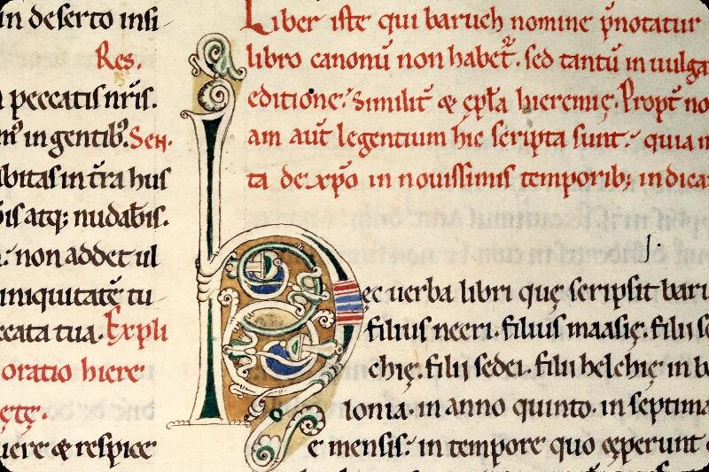 Charleville-Mézières, Bibl. mun., ms. 0081, t. II, f. 142