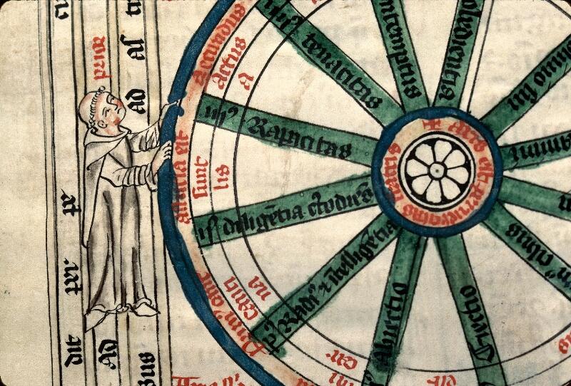 Charleville-Mézières, Bibl. mun., ms. 0089, f. 052v - vue 3