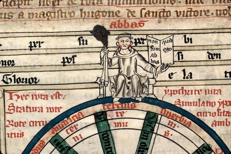 Charleville-Mézières, Bibl. mun., ms. 0089, f. 052v - vue 4