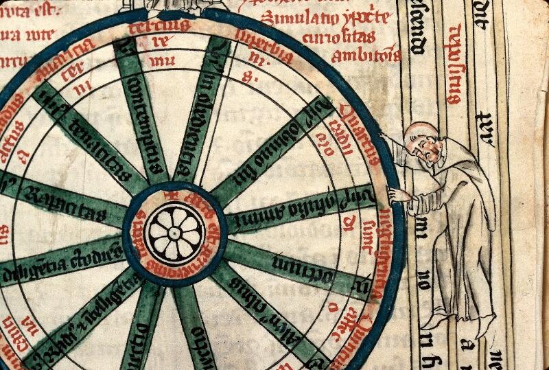 Charleville-Mézières, Bibl. mun., ms. 0089, f. 052v - vue 5