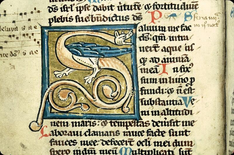 Charleville-Mézières, Bibl. mun., ms. 0091, f. 045v