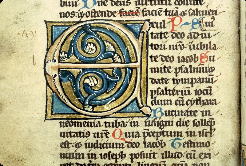 Charleville-Mézières, Bibl. mun., ms. 0091, f. 057v