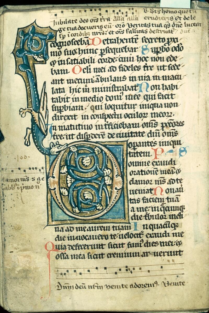 Charleville-Mézières, Bibl. mun., ms. 0091, f. 069v