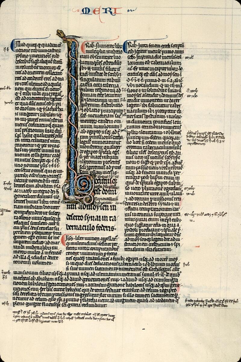 Charleville-Mézières, Bibl. mun., ms. 0102, f. 078