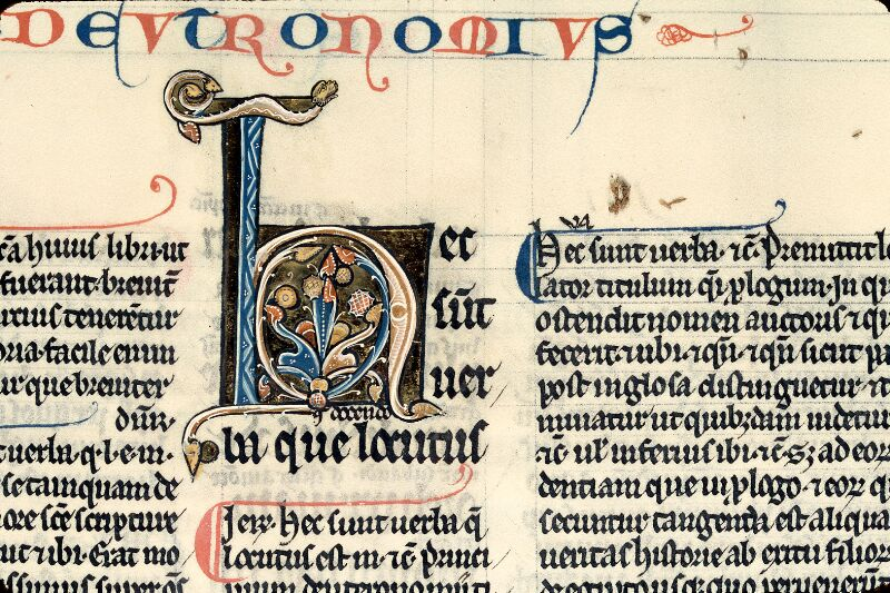 Charleville-Mézières, Bibl. mun., ms. 0102, f. 177