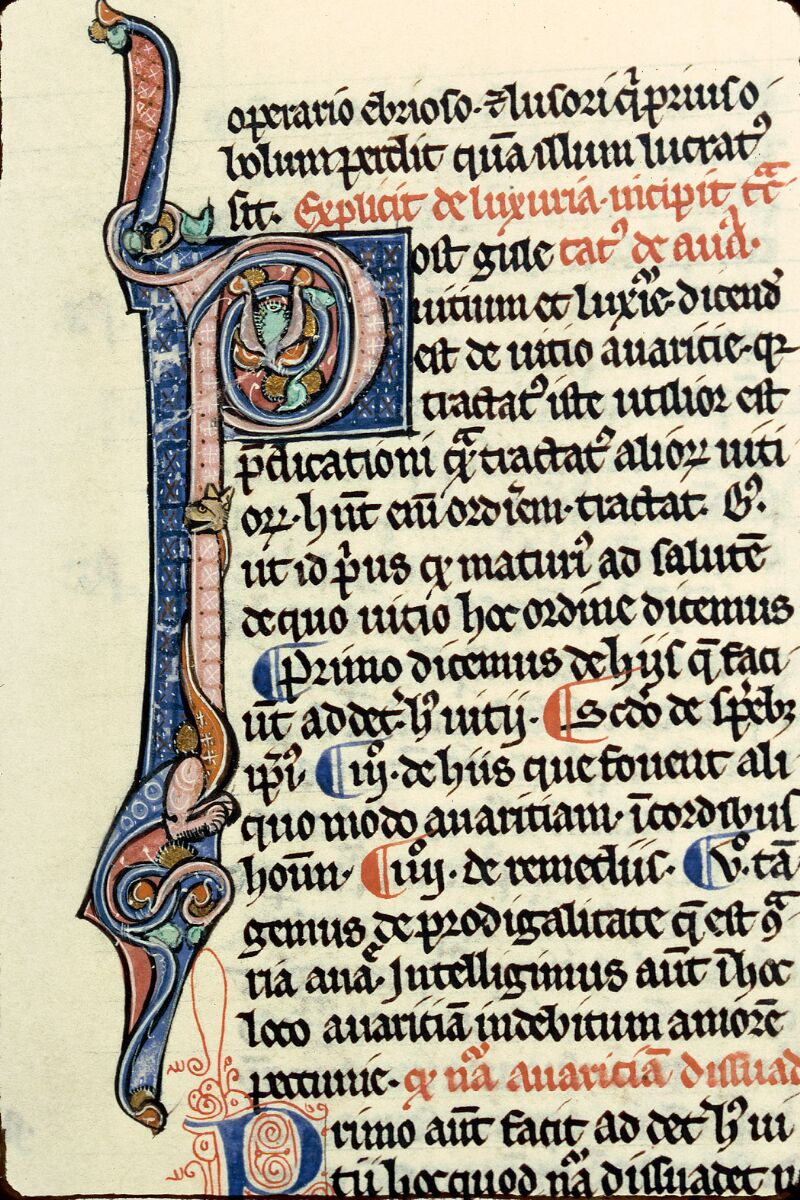 Charleville-Mézières, Bibl. mun., ms. 0104, f. 038v