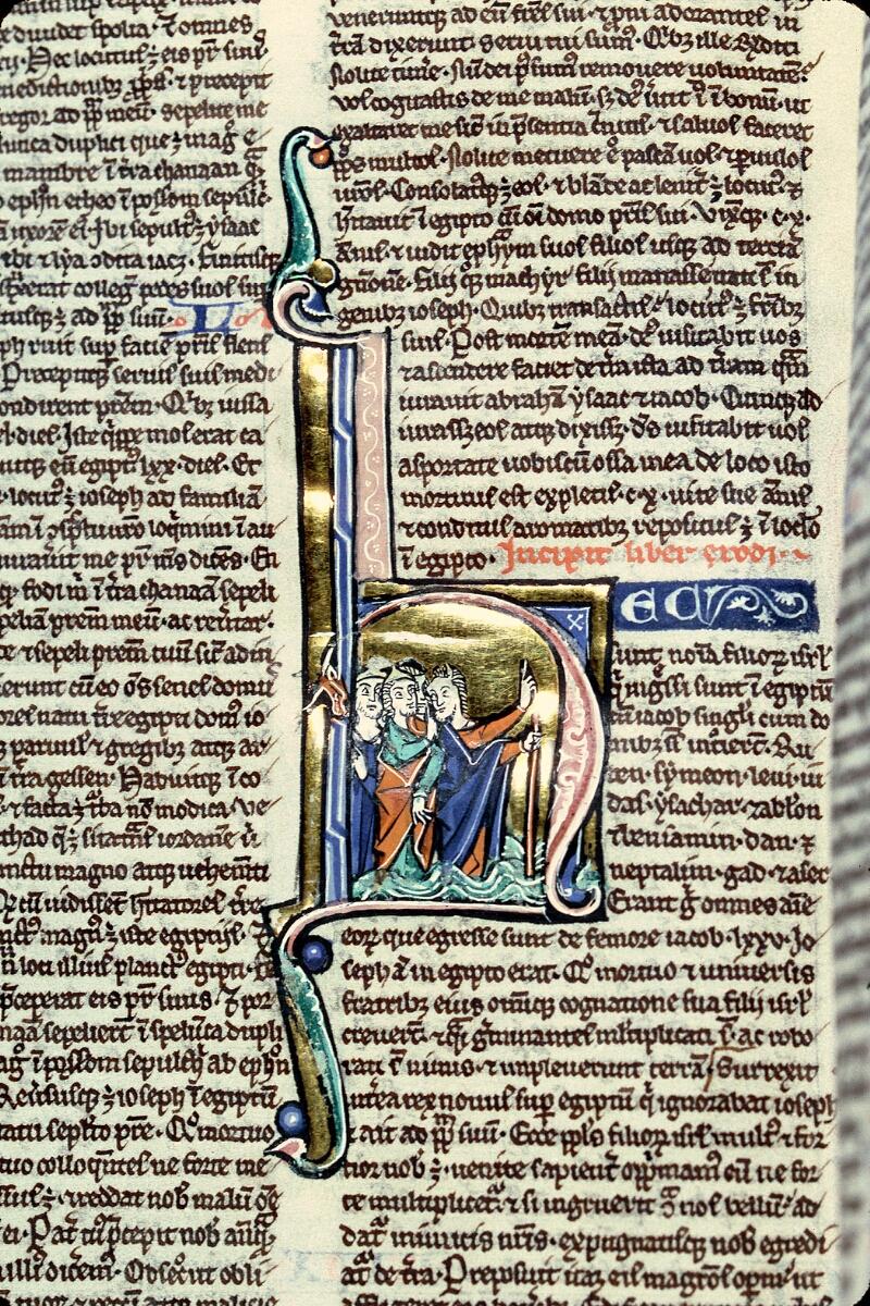 Charleville-Mézières, Bibl. mun., ms. 0107, f. 019v