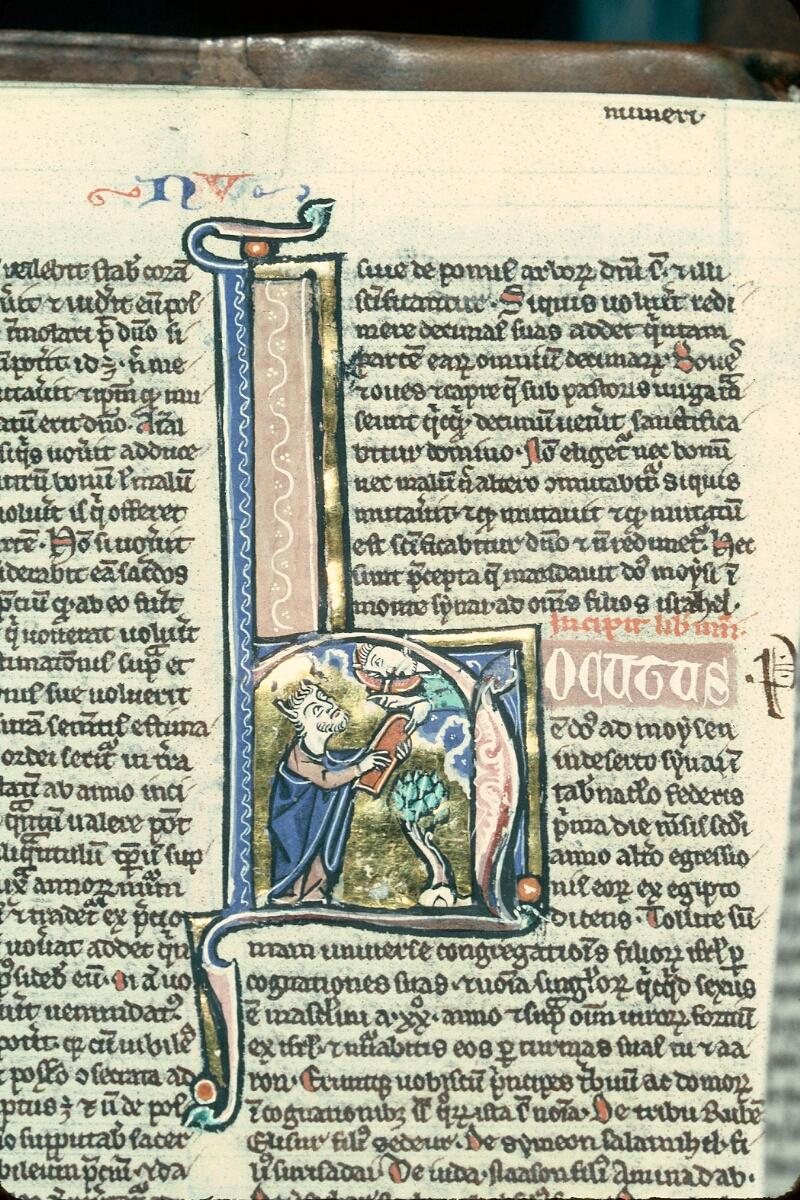 Charleville-Mézières, Bibl. mun., ms. 0107, f. 042v