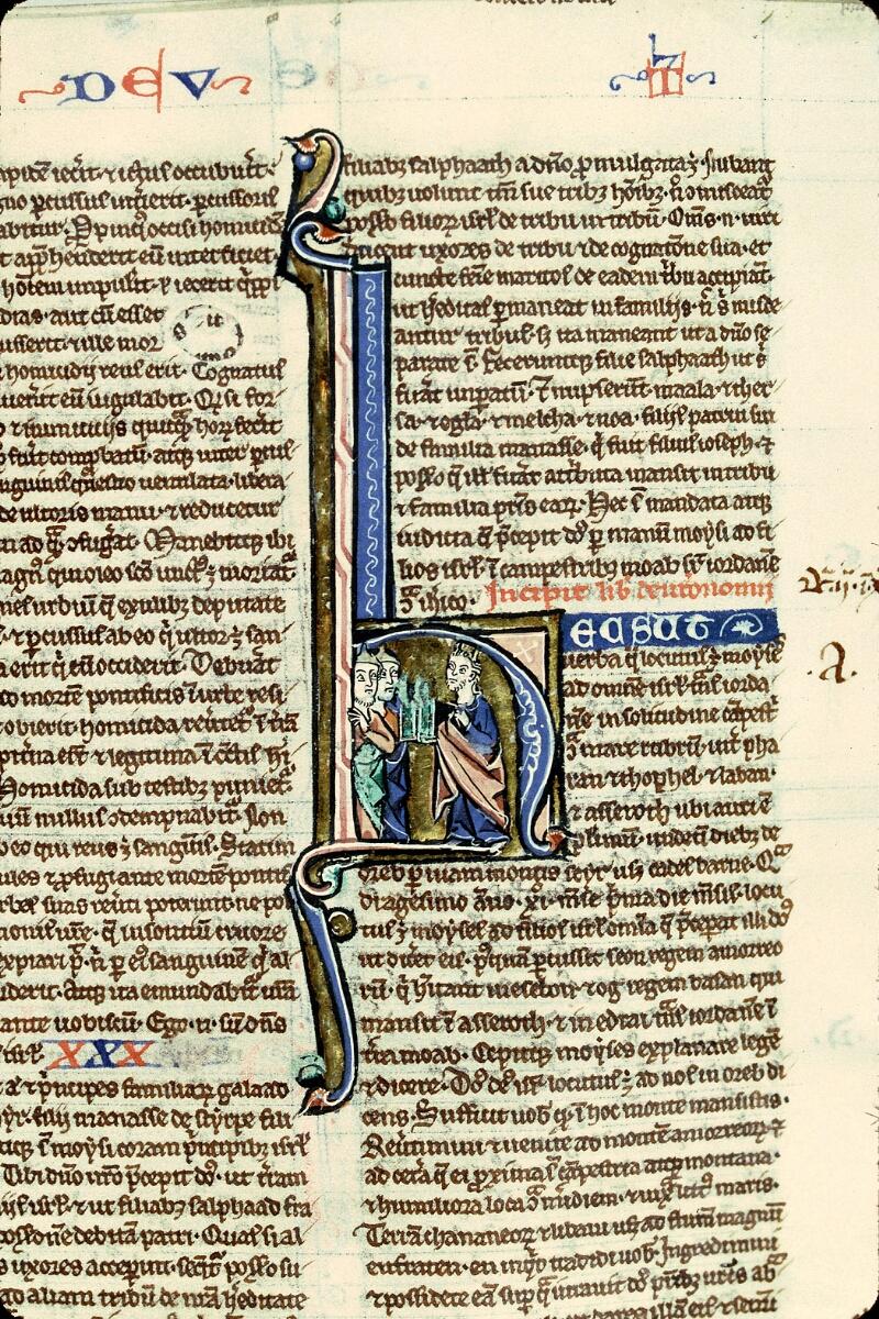 Charleville-Mézières, Bibl. mun., ms. 0107, f. 056