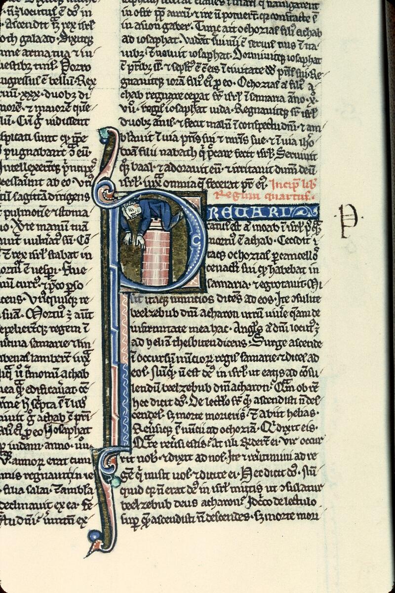 Charleville-Mézières, Bibl. mun., ms. 0107, f. 121