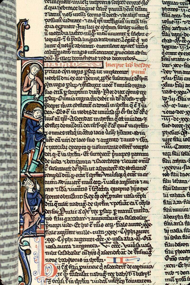 Charleville-Mézières, Bibl. mun., ms. 0107, f. 156