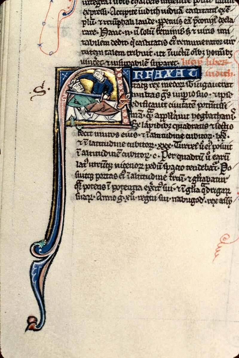 Charleville-Mézières, Bibl. mun., ms. 0107, f. 173v