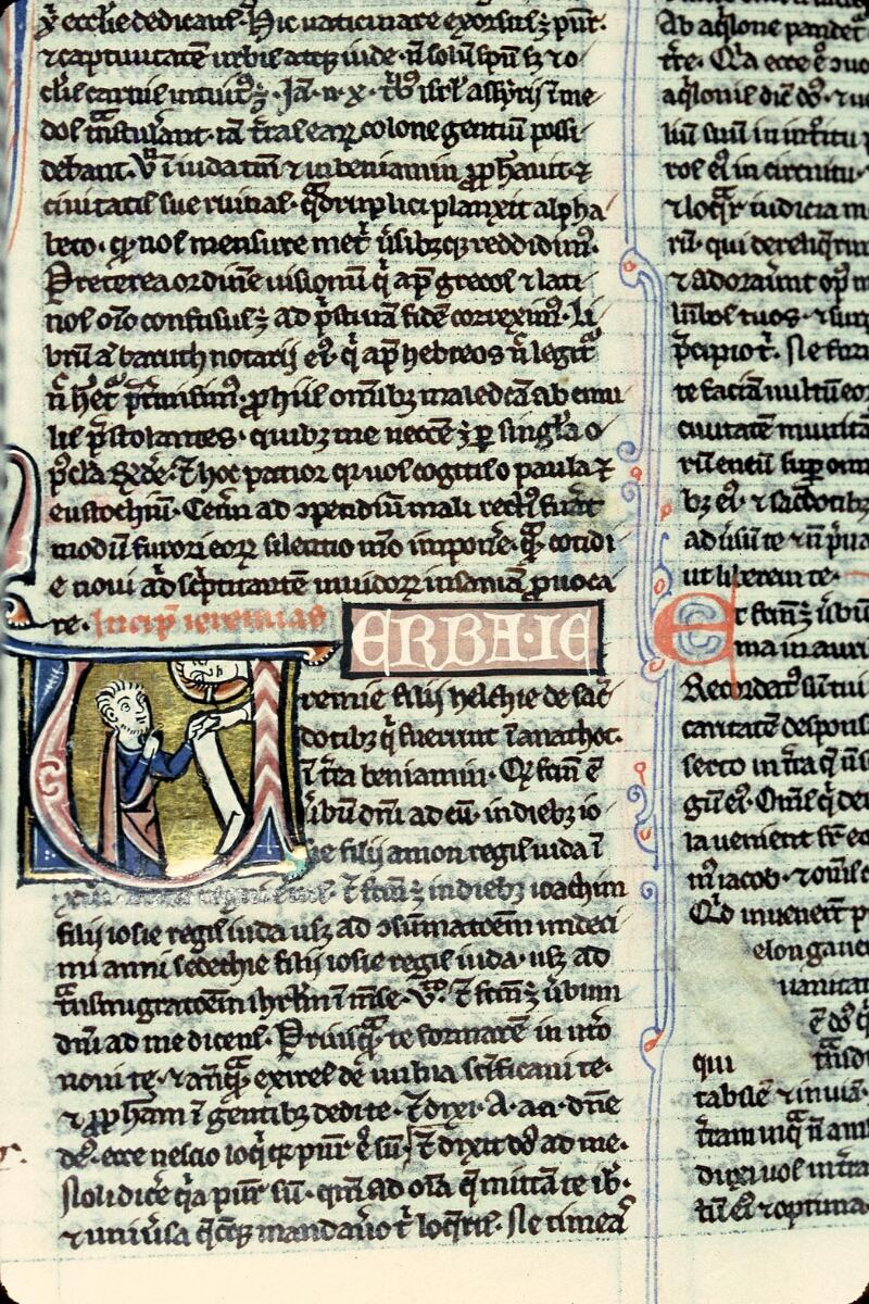 Charleville-Mézières, Bibl. mun., ms. 0107, f. 263