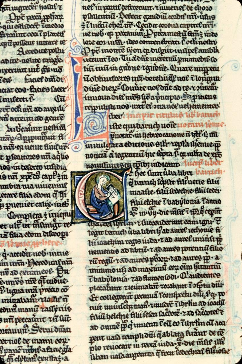 Charleville-Mézières, Bibl. mun., ms. 0107, f. 284