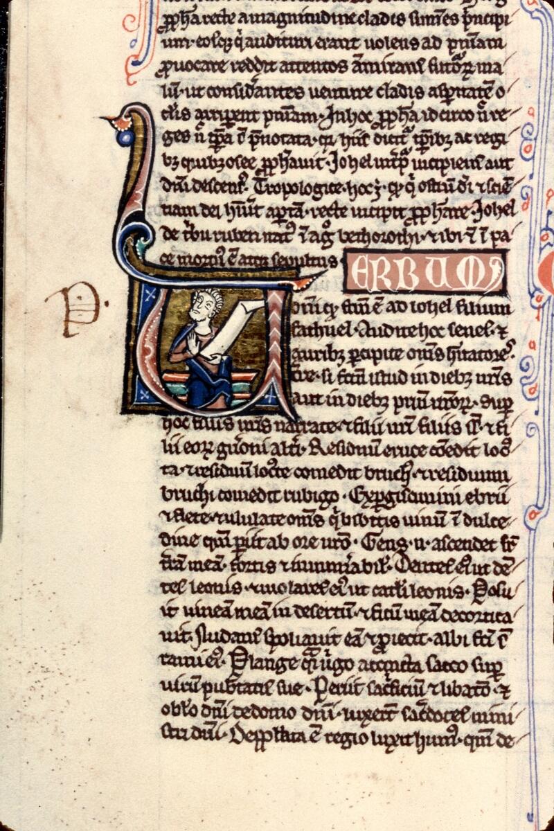 Charleville-Mézières, Bibl. mun., ms. 0107, f. 314v