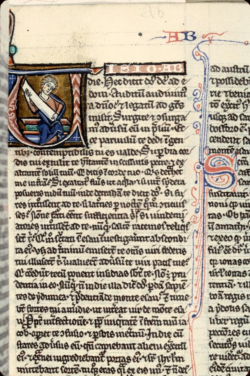 Charleville-Mézières, Bibl. mun., ms. 0107, f. 318